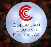 COLOMBIA COOKING EXPERIENCE